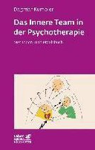 Das Innere Team in der Psychotherapie