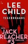 Jack Reacher 3 -   Tegendraads