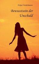 Bewusstsein der Unschuld