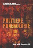 Politieke Ponerologie