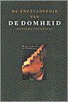 De Encyclopedie Van De Domheid