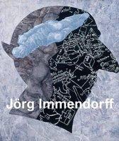Joerg Immendorff
