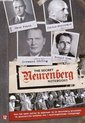 Secret Neurenberg..