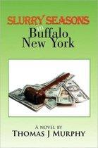 Slurry Seasons in Buffalo New York
