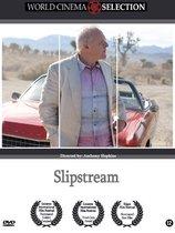 Speelfilm - Slipstream