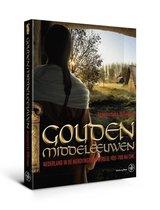Gouden Middeleeuwen