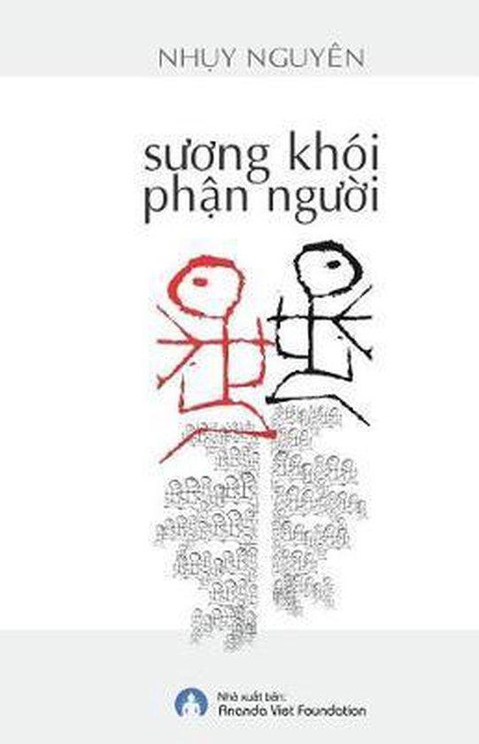 Suong Khoi Phan Nguoi