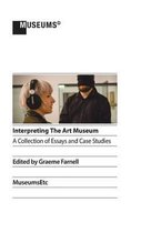 Interpreting the Art Museum