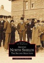 Around North Shields