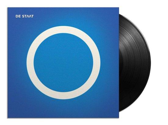 O (LP) - De Staat