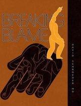 Breaking Blame