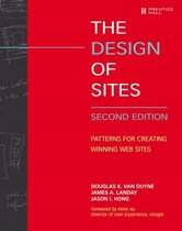 Design of Sites, The