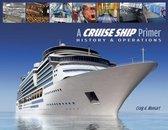 Cruise Ship Primer