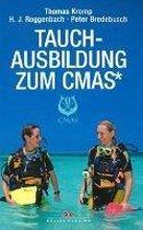 Tauchausbildung zum CMAS*