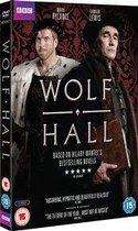 Wolf Hall (Import)