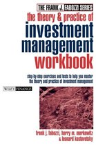 The Theory and Practice of Investment Management Workbook