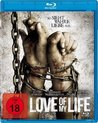 Love Of My Life (Blu-ray)