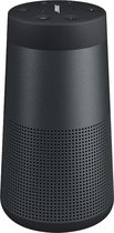 Bose SoundLink Revolve Zwart - Bluetooth speaker