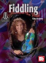Fiddling Around the World