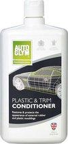 Autoglym Plastic & Trim Conditioner 1 L