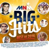MNM Big Hits Best Of 2016