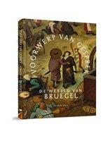 Voorwerp van gesprek. De wereld van Bruegel