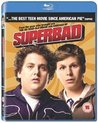 Movie - Superbad