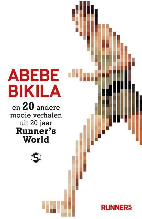 Abebe Bikila - Runner'S World pdf epub