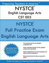 Nystce English Language Arts Cst 003