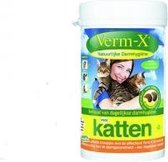 Verm-X kat - snoepjes 1 kg