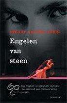 Engelen Van Steen