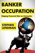 Banker Occupation