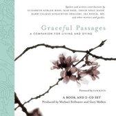 Graceful Passage