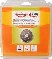 Moulinex XF920502 Attachment set mixer-/keukenmachinetoebehoor