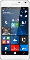Lumia 650 White 5IN 16GB W10 EU