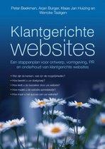 Klantgerichte websites