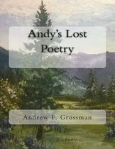 Andy's Lost Poetry