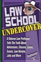 Law School Undercover