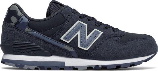 bol.com | New Balance 996 Sneaker Sneakers - Maat 38 ...