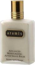 Aramis Aramis Classic Advanced Moisturing - 120 ml - Aftershavebalsem