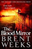 Lightbringer 4. The Blood Mirror