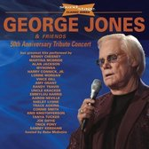 50Th Anniversary Tribute Concert: Soundstage Class