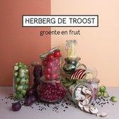 Herberg De Troost - Groente & Fruit