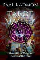Tarot Magick