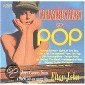 Chartbusters Go Pop!