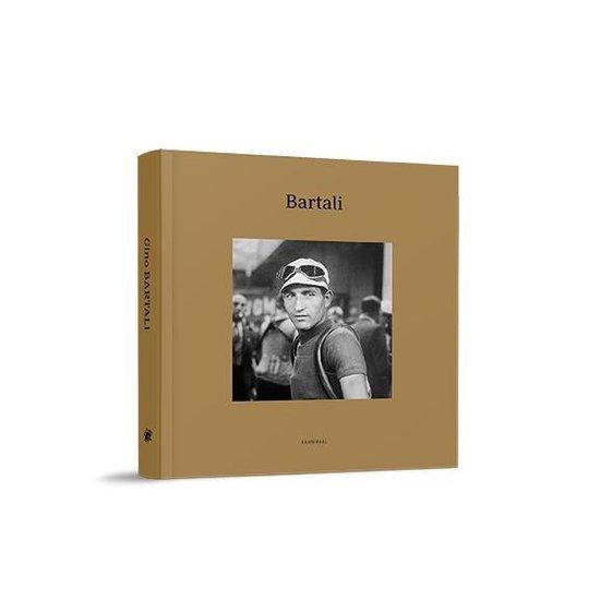 Bartali - Frederik Baeckelandt   Fthsonline.com