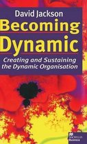 Becoming Dynamic