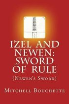 The Sword of Rule