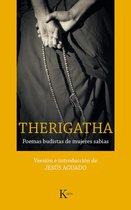Therigatha