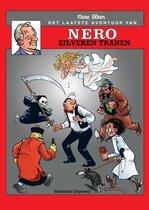 De avonturen van Nero  -   Zilveren tranen